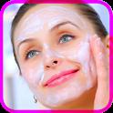 درمان های خانگی پوست icon