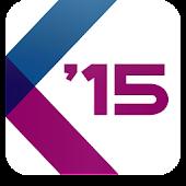 SCTE Cable-Tec Expo® 2015