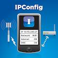 IPConfig icon