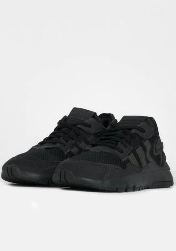 9e725185df07 adidas Originals
