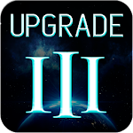 Upgrade The Game 3 Icon