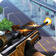 Sniper 2017 - Counter terrorist modern strike FPS apk