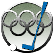 Golf Olympic Calculates