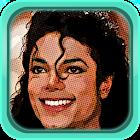 Michael Jackson Wallpaper icon
