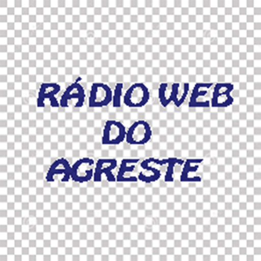 Rádio Web do Agreste