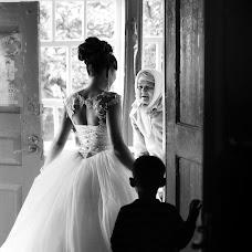 Wedding photographer Rimma Fedorova (fedRfoto). Photo of 20.08.2016