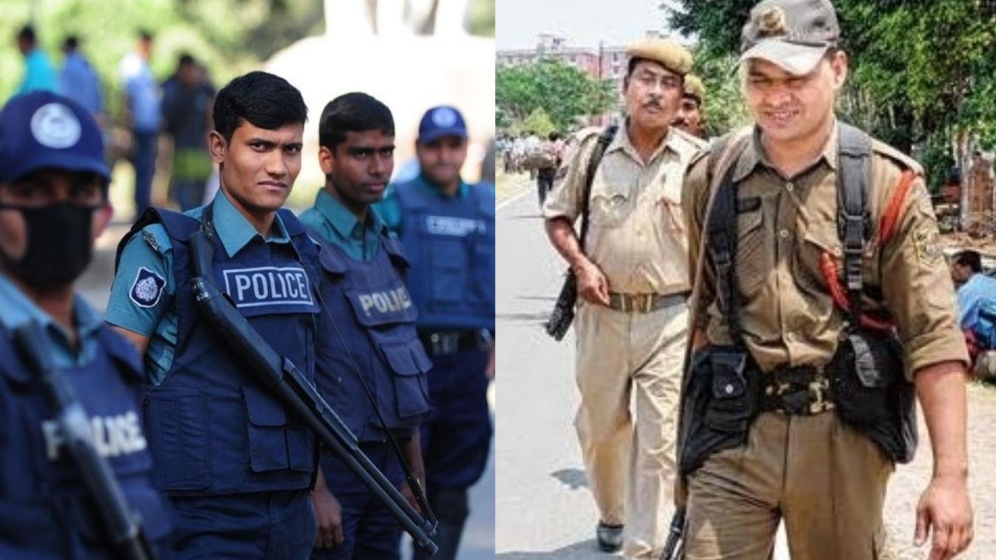 Police comparison.jpg