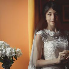 Wedding photographer Evgeniy Frolov (evgenyfrolov). Photo of 19.11.2014