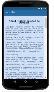 Gabriel Guedes de Almeida Musi - náhled