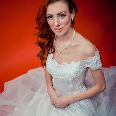 Wedding photographer Yuriy Nikolaev (GRONX). Photo of 10.02.2015