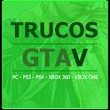 Trucos de GTA 5 icon