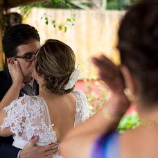 Fotógrafo de casamento Fabricio Fracaro (fabriciofracaro). Foto de 12.05.2017