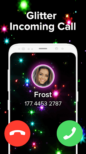Live Phone for PC