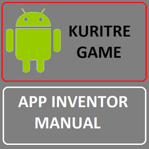 App Inventor Manual Gratis
