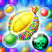 Free Collect Fruit APK for Windows 8