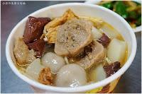 彭媽綜合麵