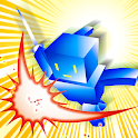 Quick Slash icon