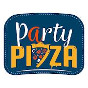 Party Pizza APK