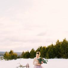 Wedding photographer Denis Ermolaev (Den4ik18). Photo of 09.12.2015