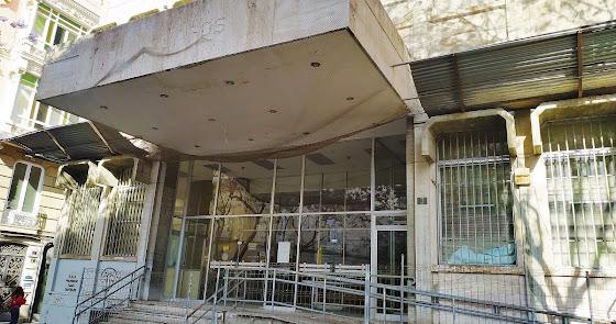 Listo el expediente para la compra del edificio de Correos en el centro