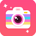 Beauty Sweet Plus - Beauty Camera - Sweet Face APK