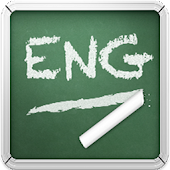 Pocket English Pro