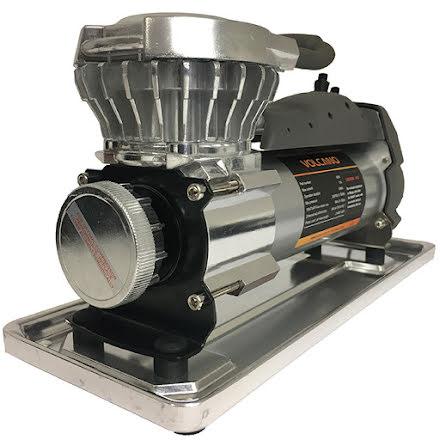 Kompressor Volcano 6809