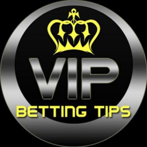 VIP BETTING TIPS