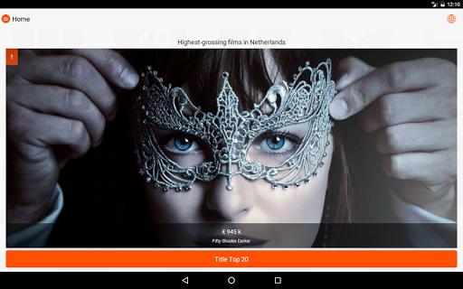 MACCS Pulse 1.4.6.1 screenshots 12