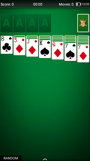 Solitaire! for PC