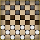 Download Checkers 3D For PC Windows and Mac