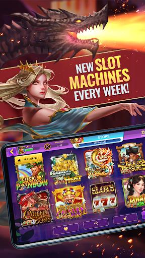 Foto do City of Games - Free Macau Slots