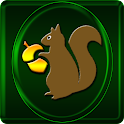 Prepper Tracks icon