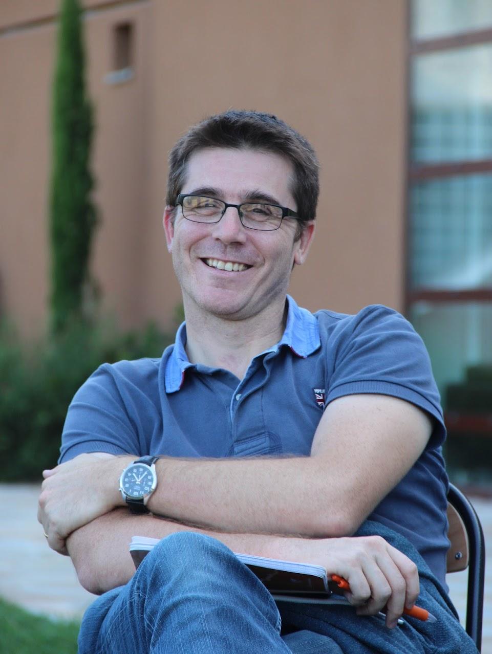 Fabien Gaulué FEDEEH innovation social handicap inclusion sociale