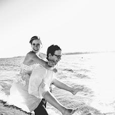 Wedding photographer Ekaterina Polyakova (EkaterinaFoto). Photo of 28.06.2016