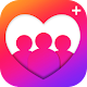 Download Boost Fun Followers Avatar for Likes For PC Windows and Mac
