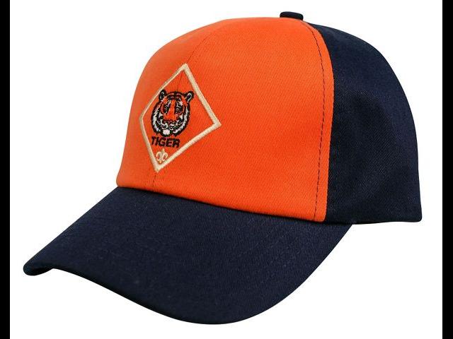 hat tiger.png