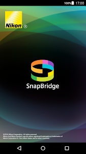SnapBridge screenshot 0