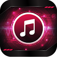 Mp3 player - Music player, Equalizer, Bass Booster Download on Windows
