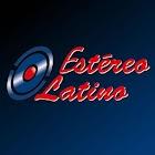 Estéreo Latino icon