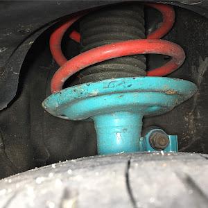 ヴィッツ NCP91 RSのカスタム事例画像 そうだ、ドライブに行こうさんの2020年09月14日22:14の投稿
