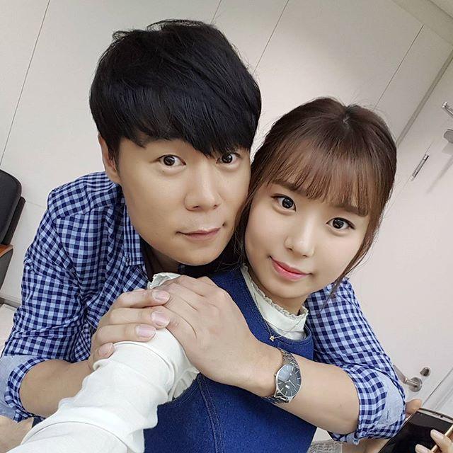 choi yeon soo 1