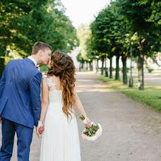 Wedding photographer Irina Evushkina (irisinka). Photo of 16.02.2016