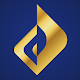 Rádio FM Gold APK