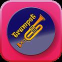 Jazz Trumpet Pro icon