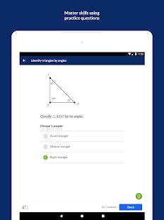 App Khan Academy APK for Windows Phone
