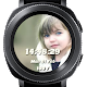 Photo Watch Gear - Many free watch faces