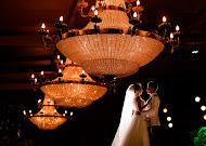 Fotógrafo de casamento David Hofman (hofmanfotografia). Foto de 13.09.2018