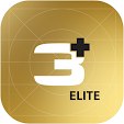 3PLUS ELITE file APK for Gaming PC/PS3/PS4 Smart TV