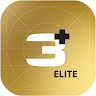 3PLUS ELITE icon